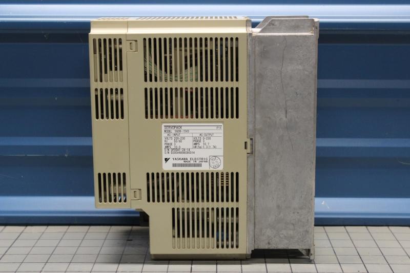 P10002-04