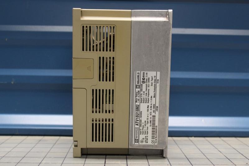 P10003-03