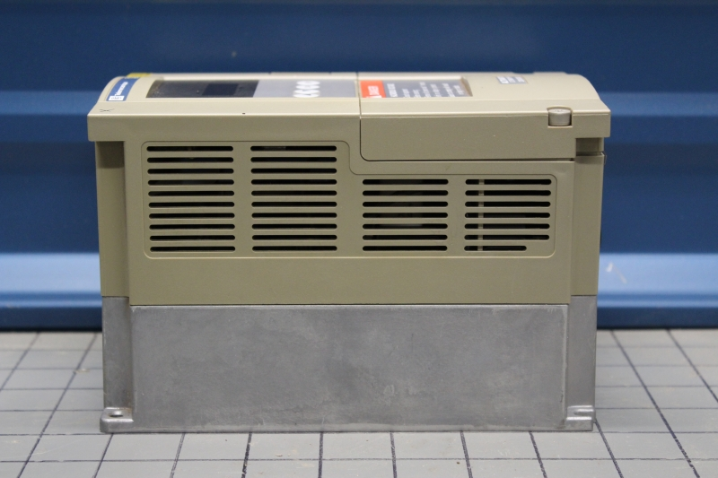 P10003-05