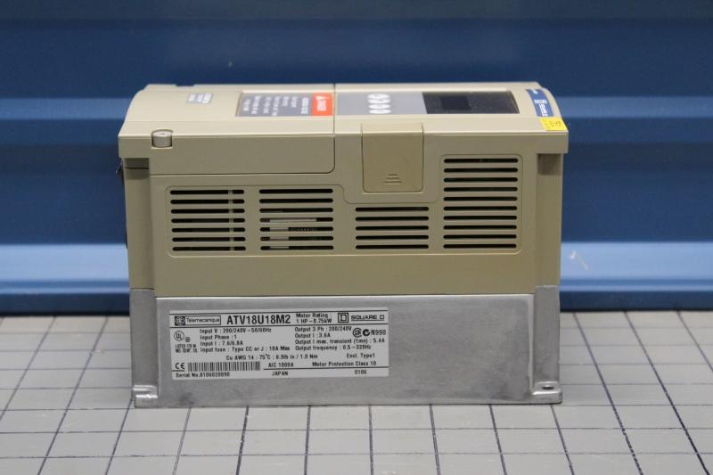 P10005-05