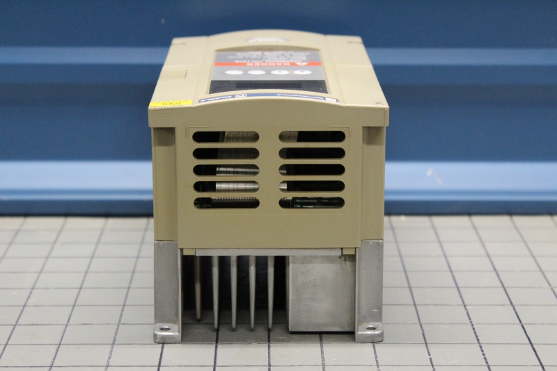 P10005-06