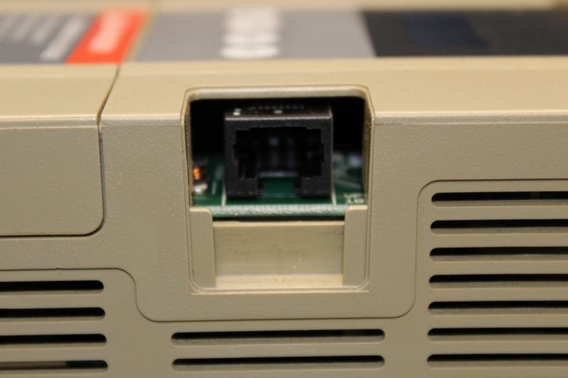 P10005-08