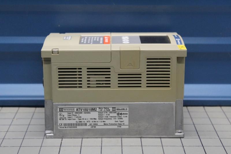 P10007-05