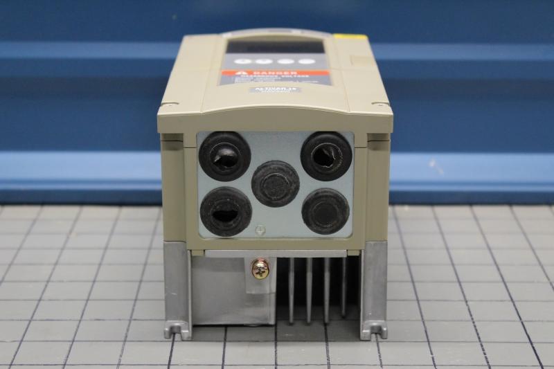 P10007-08