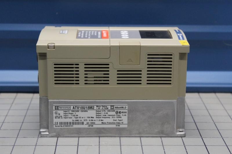 P10008-05