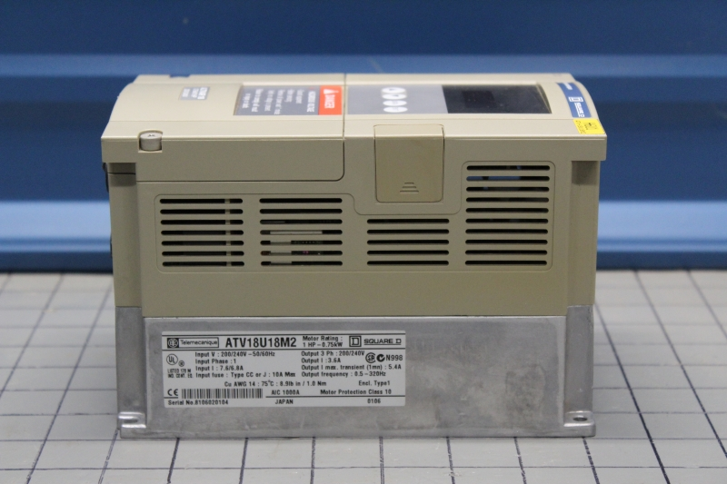 P10009-05