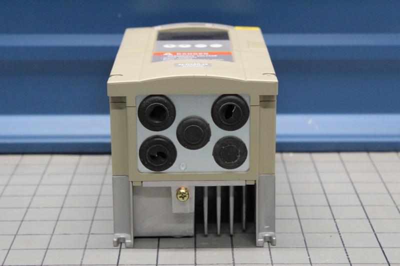 P10009-08