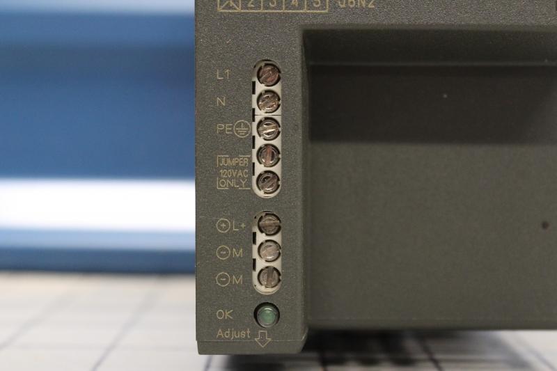 P10011-03