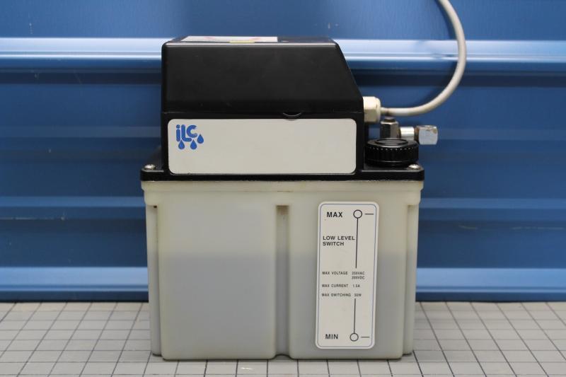 P10012-02
