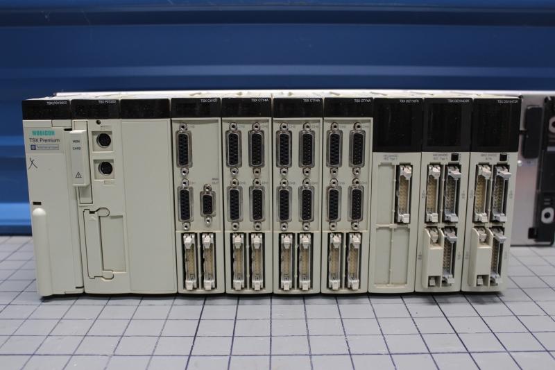 P10013-05