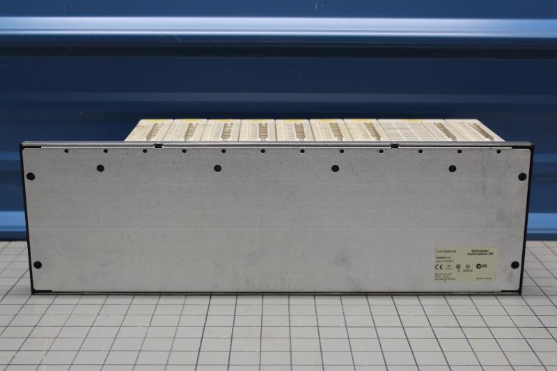 P10013-14