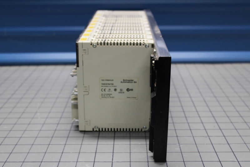 P10013-16
