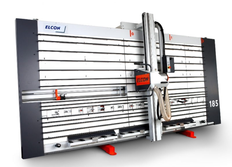 Elcon_155_DS_Vertical_Panel_Saw.png