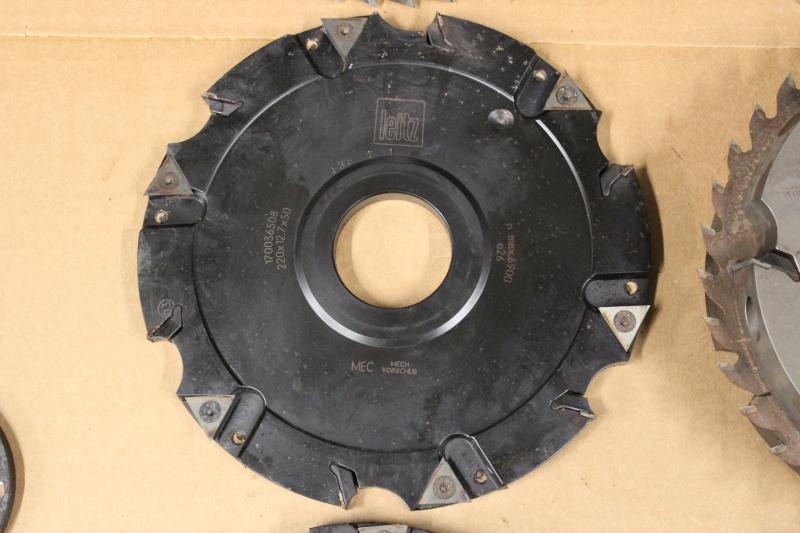P10016-06