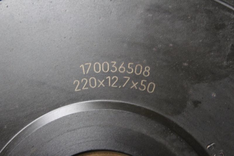 P10016-07