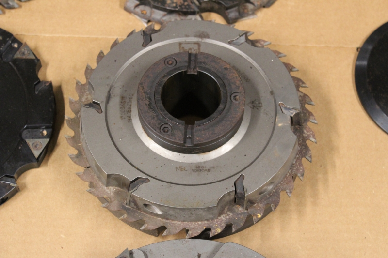 P10016-15