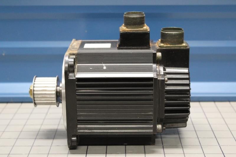 P10017-02