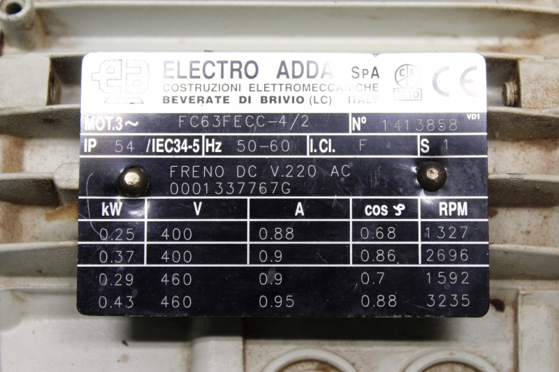 P10019-04