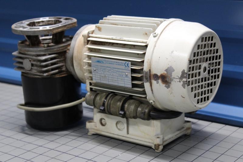 P10022-05