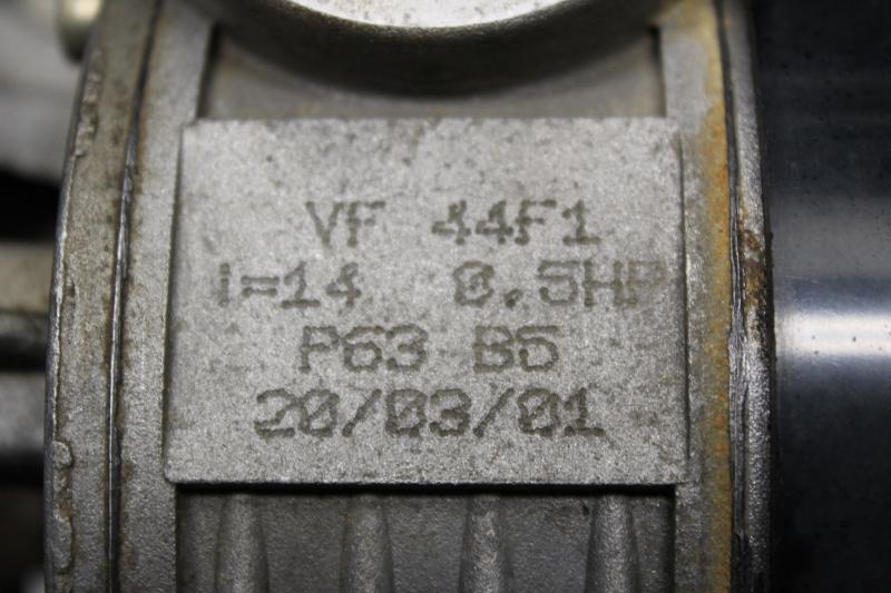 P10023-09