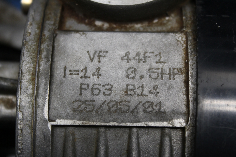 P10025-10