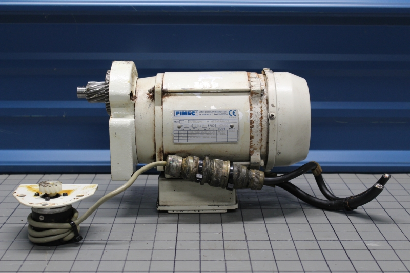 P10026-02