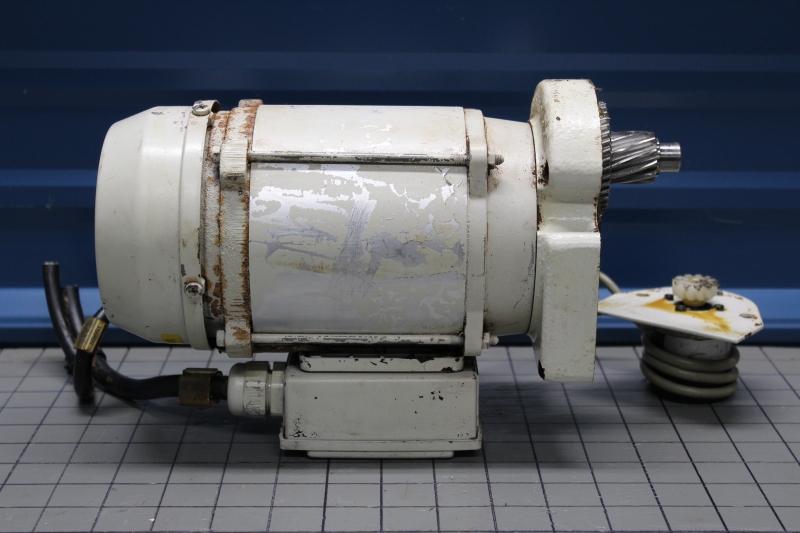 P10026-10