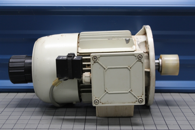 P10028-10
