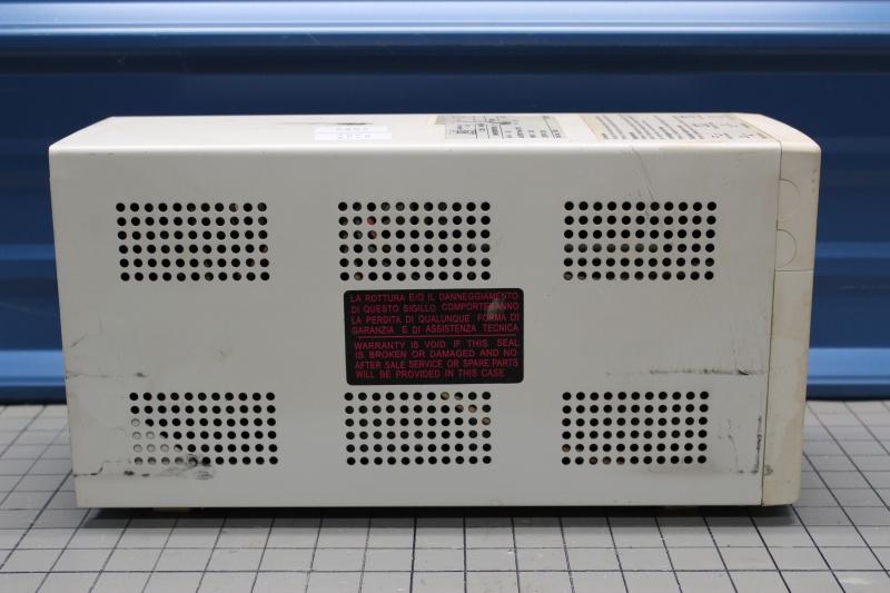 P10030-02.JPG
