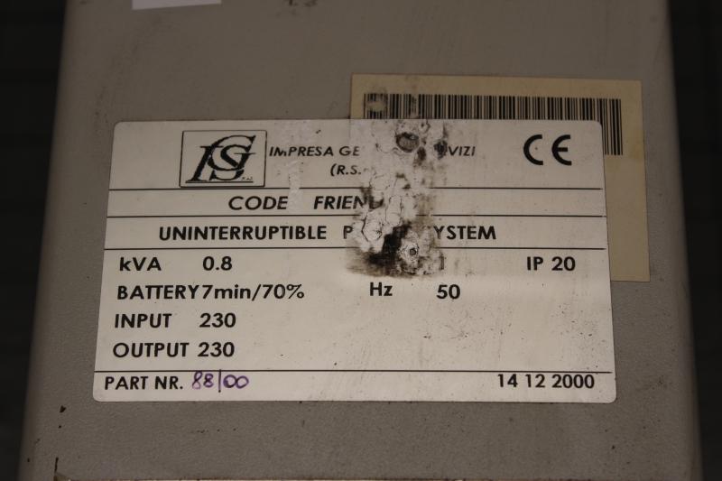 P10030-06.JPG