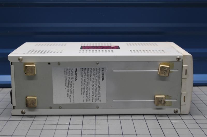 P10030-09.JPG