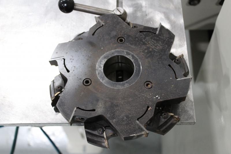 2627i-27.JPG