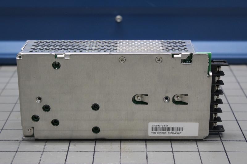 P108136-08.JPG