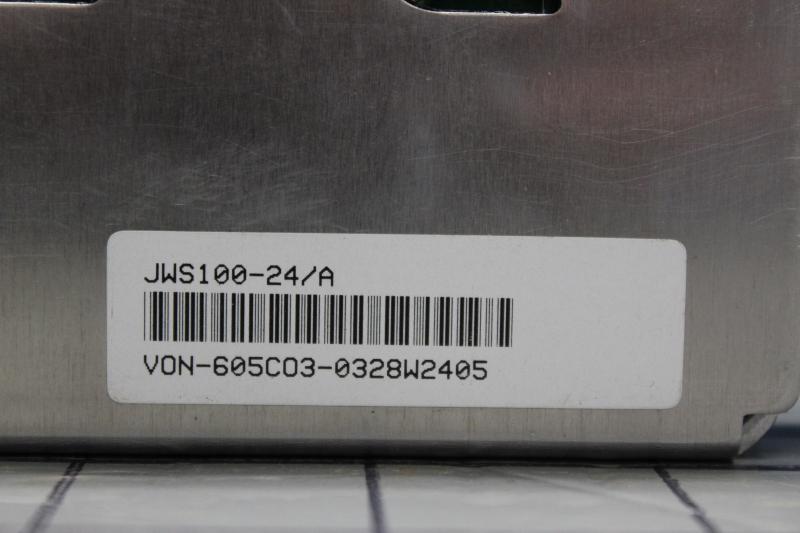 P108136-09.JPG