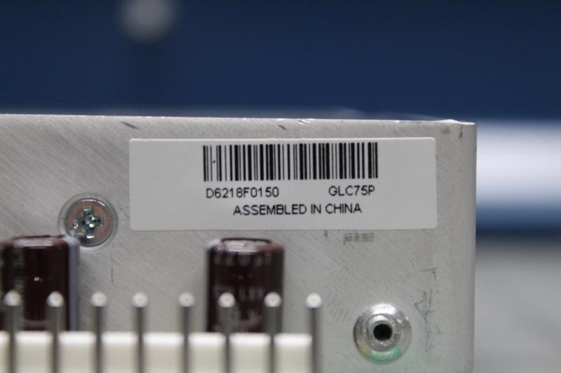 P108137-06.JPG