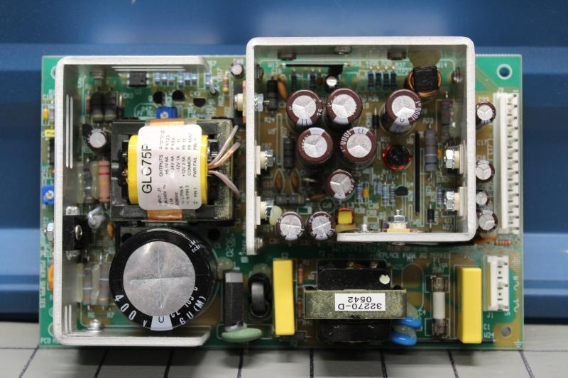 P108137-09.JPG