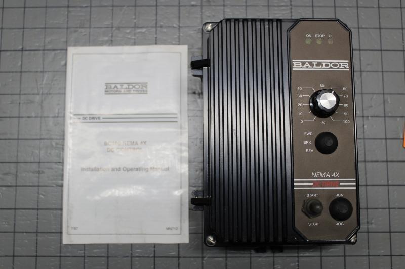 P108130-11.JPG