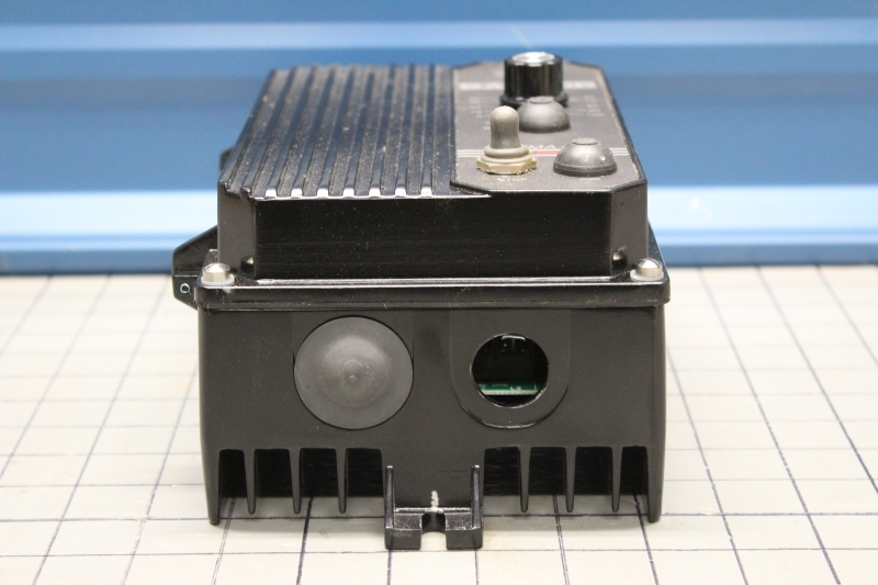 P108131-10.JPG