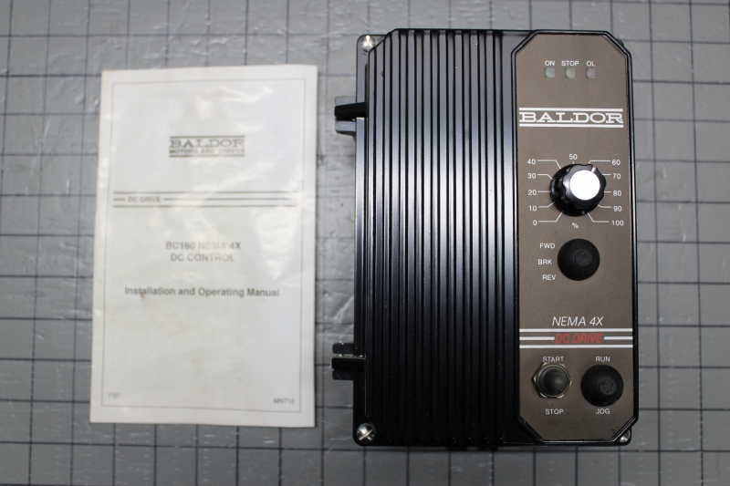 P108131-11.JPG