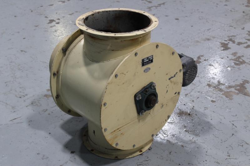 245002i-11.JPG