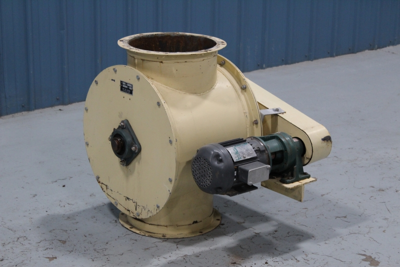245005i-04.JPG
