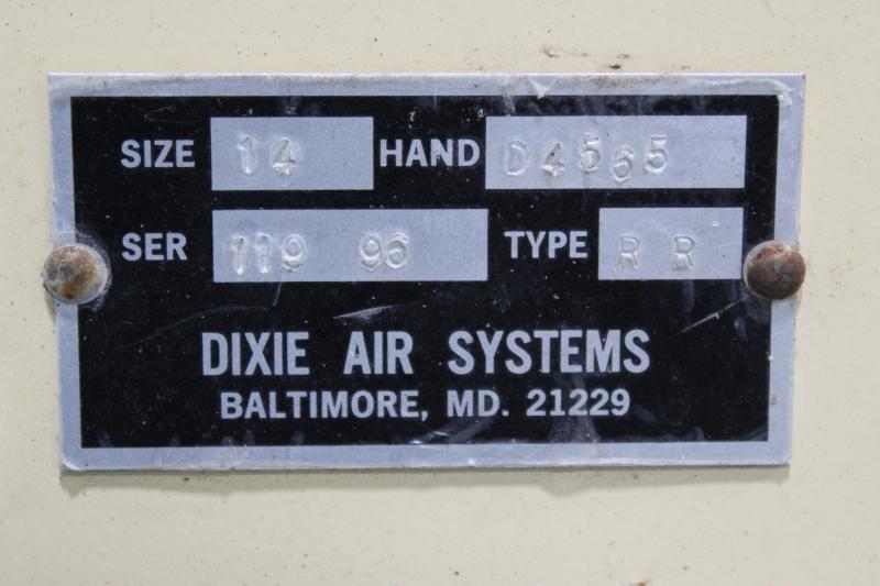 245005i-05.JPG