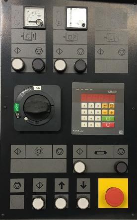 SR-RP700.5.jpg