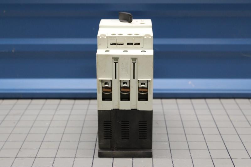 P108141-07.JPG