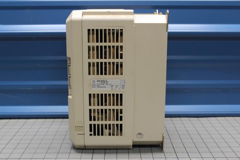 P108146-11.JPG