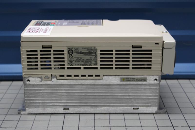 P108147-08.JPG