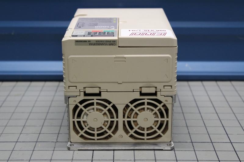 P108147-09.JPG
