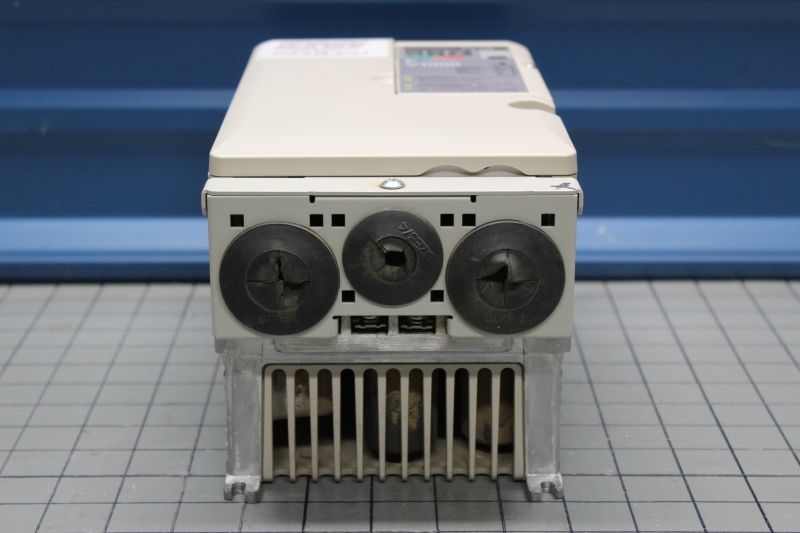P108147-11.JPG