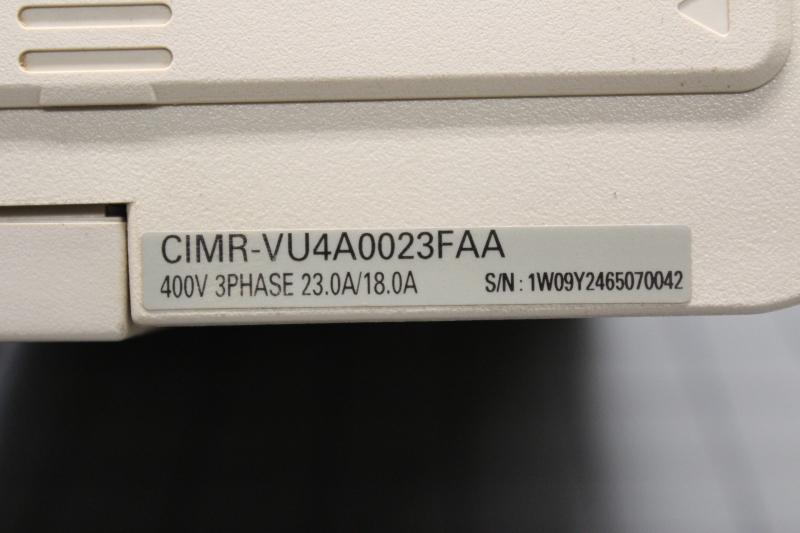 P108147-13.JPG