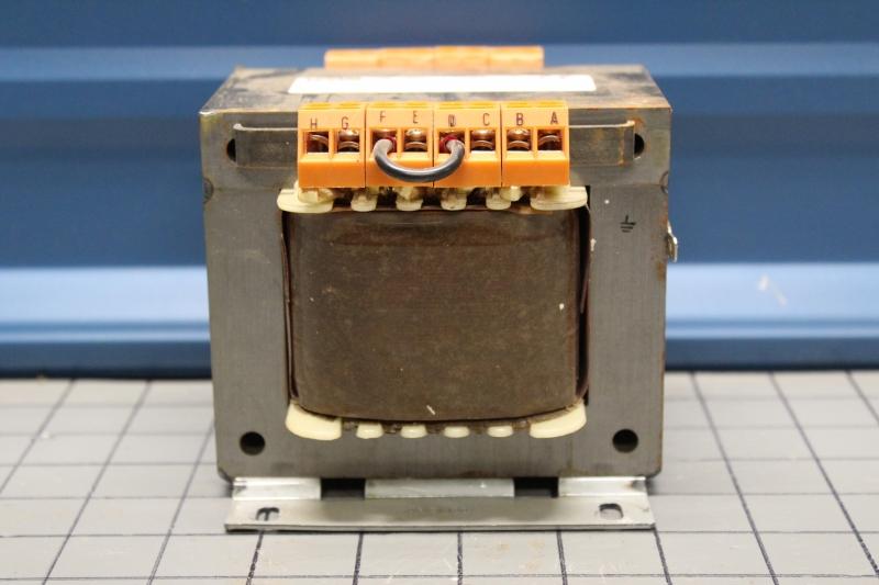 P108149-02.JPG